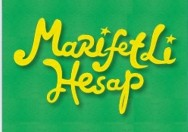 TEB Marifetli Hesap