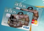 adios-card