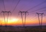 elektrik dağıtım