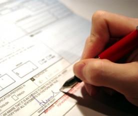 kredi sözleşmesi