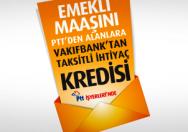 VakıfBank PTT