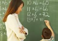 öğretmen maaşı