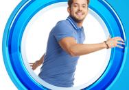 Yapı Kredi Nuvo