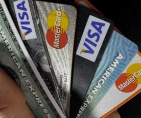 kredi karti asgari odeme