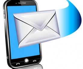 Bankadan SMS Şifre Gelmiyor