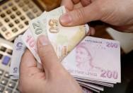 Bankalarin EFT ucretlerí