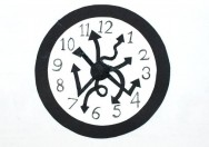 eft saatleri