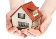 pesinatsiz ev kredisi veren bankalar