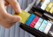 adıma kredi cekilmis mi sorgula