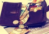 kredi yapilandirma
