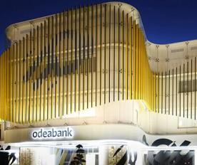 odeabank'ın sahibi kim