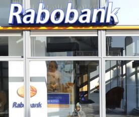 rabobank-kimin