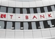 t bank kimin