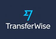 TransferWise ile Yurtdışından Türkiye'ye Para Transferi_