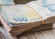 yurtdışına para gonderme