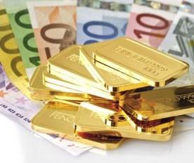 10 Yılda Borsa, Dolar, Altın Ne Kazandırdı