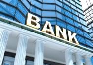 Türkiyenin en büyük bankası