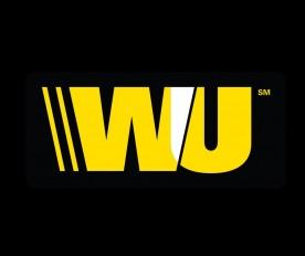 Western Union cumartesi acik