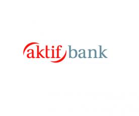 aktif bank kimin