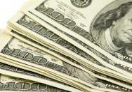 dolar daha yükselir mi