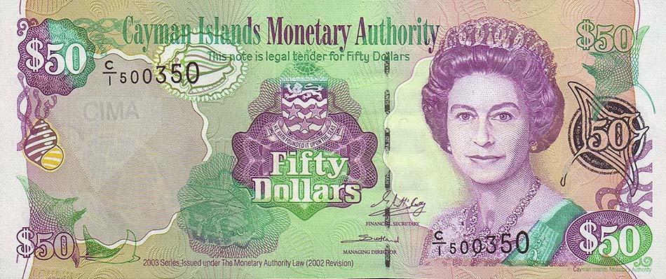 Dünyanın En Değerli Parası